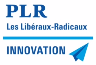 PLR Innovation